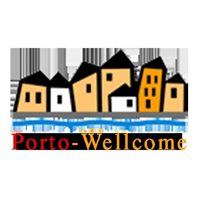 Porto-Wellcome®