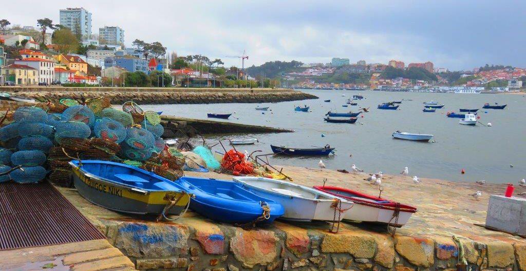 Porto-pescador--1024x528